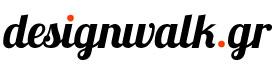 Designwalk.gr