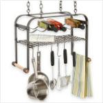 Τραπεζομάντηλα, πετσέτες, μαχαιροπήρουνα, πιάτα, αξεσουάρ κουζίνας, επιτραπέζια είδη... title=Κουζίνα/Τραπεζαρία